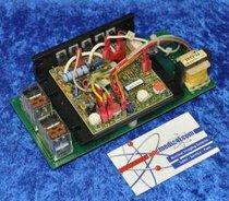 T709-5910 Controlador de motor Dual SCR Interface