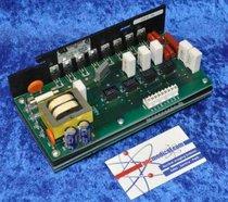 5200-2980 controlador de motor