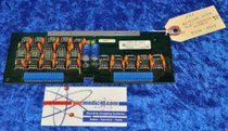 5200-0515 Detector Jefe Sub-Suma Medio