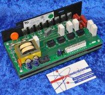 5200-3050A controlador de motor