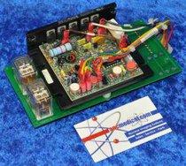 T904-0050 controlador de motor