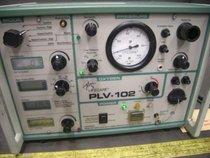Ventilador Lifecare PLV 102