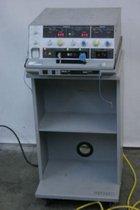 Electrocauterio Birtcher 5000