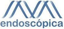 Servicio Integral de Laparoscopia
