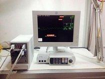 Monitor de Signos Vitales UCI GE SOLAR 8000