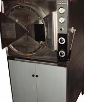 Autoclave Pelton Crane Magnaclave Esterilizador