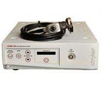 Camara STRYKER 1088 HD