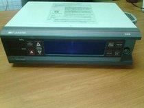Oximetro BCI 3100 (Para Partes)