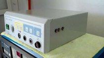 Electrocauterio MARTIN 82