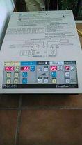 Electrocauterio ASPEN Labs. EXCALIBUR