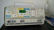 Electrocauterio WEM HF120
