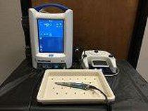 Medtronics Midas Rex IPC console