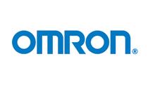 Baumanometros Digitales Nebulizadores OMRON