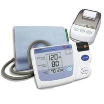 Monitor de presión arterial OMRON