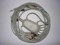 Cable para Philips HP M2461A Original Nuevo