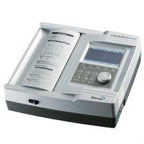 Electro Cardiografo EKG 3000 BIONET