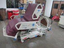 Cama de hospital Hill Rom Total Care