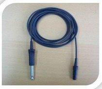 cable de alta frecuencia