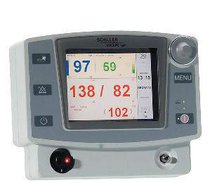 Monitores para Resonancia Magnetica