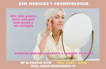 Atención Médica y de Medicina Estética