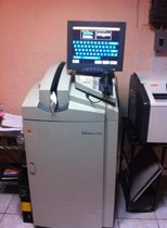 Digitalizador CR800 KODAK