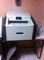 Impresora Laser KODAK 5700