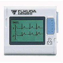 Holter FM 150