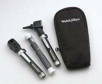 Estuche de Diagnostico Welch Allyn Pocker Junior WA95001