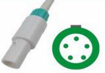 Sensor generico compatible con Anke