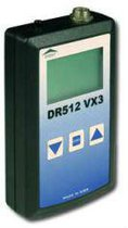 Brand New DATRIX VX3 DR512 Holter Recorder