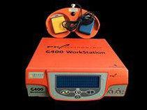 Unidad de Electrocirugia GYRUS ACMI G400