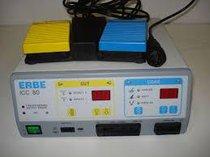electrocauterio erbe modelo 350