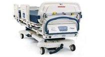 Cama de Hospital Stryker 2040