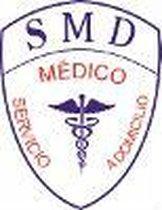 Servicio Médico a Domicilio SMD