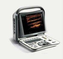 Ultrasonido B/N MOD. A6