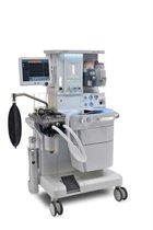 Máquina de Anestesia Billanx AX-700