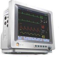 C80 Monitor para UCI/UCC/SO