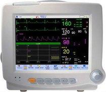 C60 Monitor Neonatal