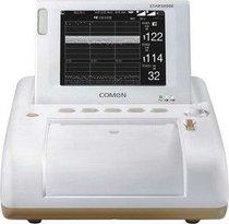 Tococardiografo Star5000E