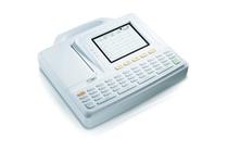 CM600 Electrocardiógrafo 6 canales