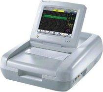 STAR5000D Monitor Fetal
