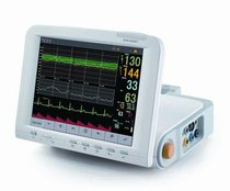STAR5000C Monitor Fetal & Maternal