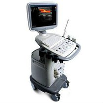S11 Ultrasonido Equipo Color Doppler 3D y 4D