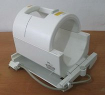 Antena Knee MRI SIEMENS Impact