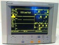 Monitor Datascope XG