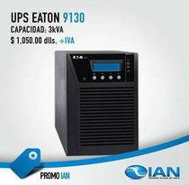 UPS EATON GRADO MEDICO