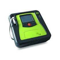 Desfibrilador Automático Externo   Zoll AED PRO