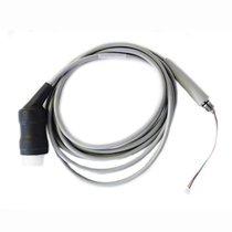 GE Corometrics Nautilus Toco Cable Assembly - NFCM9320