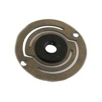 GE Corometrics Nautilus Toco Metal Disk with Plastic Insert - NFCM9345