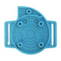 GE Corometrics Nautilus Toco Top Case (Wing) - NFCM9380